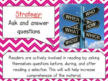 McGraw-Hill Wonders Curriculum-Grade 4, Unit 2, Week 1 Focus Wall
