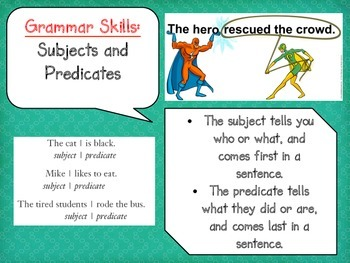 McGraw-Hill Wonders Curriculum-Grade 5, Unit 1, Week 2 Focus Wall