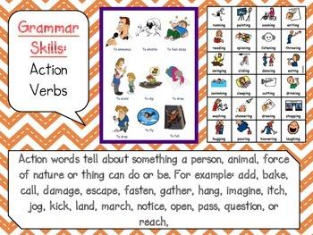 McGraw-Hill Wonders Curriculum-Grade 5, Unit 3, Week 1 Focus Wall