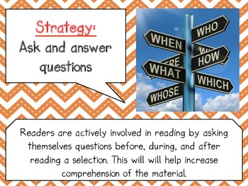 McGraw-Hill Wonders Curriculum-Grade 5, Unit 3, Week 3 Focus Wall