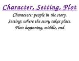 McGraw MacMillan Weekly Skills