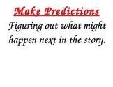 McGraw MacMillan Weekly Strategies