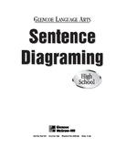 McGraw Sentence Diagramming