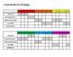 McGrawHill WONDERS Weekly Organization 1st Grade