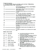 McKinley/Roosevelt/Taft/Wilson, AMERICAN HISTORY LESSON 126 of 150 Activity+Quiz
