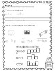 Mcgraw Hill Wonders Kindergarten Homework Unit 10