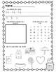 Mcgraw Hill Wonders Kindergarten Homework Unit 5