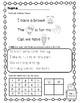 Mcgraw Hill Wonders Kindergarten Homework Unit 7