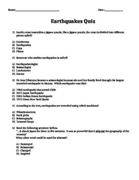 Mcgraw-hill Wonders 4th gr. BUNDLES Units 1,2,3....wks1-5 Comp Test and Voc Test