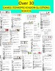 Mcgraw hill Wonders Grade 4 COMPREHENSION QUESTIONS game