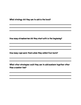 Mclass Practice Questions for Specific Books