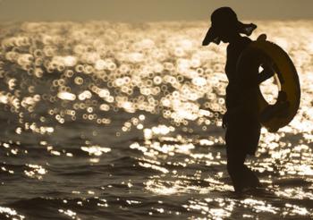 Me Gusta Nadar - I Like Swimming - Quiz