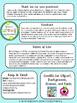 Me Time - Weekly Reflection Journal Response Sheet