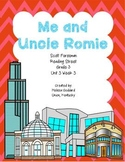 Me and Uncle Romie : Reading Street : Grade 3