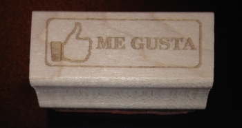 Me gusta versus Me cae : To like in Spanish