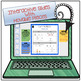 Mean, Median, Mode, Range Digital Activity for Google Classroom
