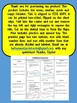 Mean, Median, Mode and Range Foldable for Interactive Math Notebook