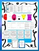 Mean, Median, Mode, and Range Lesson Plans, Task Cards, and Activities