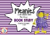 Meanies Literacy Bundle