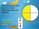 Meanings of Fractions (5th Grade EnVision Math) Power Point