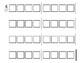 Measure Block Outlines (in 4/4)