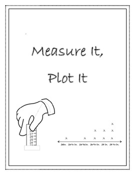 Measure It, Plot It