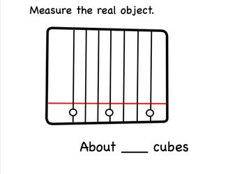 Measure Length