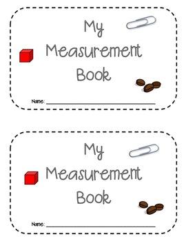Measure ME (and you too!): Area and Perimeter