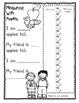 Measurement Game: Measure Me