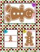 Measure, Measure As Fast As You Can {Gingerbread Measureme
