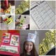 Measure On! {14 activities for standard OR non-standard measurement}