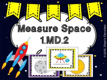 Measure Space Scavenger Hunt