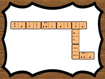 Measure Tiles