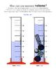 Measure Volume SURFFDOGGY