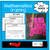 Measure and Graphing for Second Grade