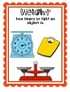 Measure it! {Length, Height, Weight Measuring Unit}
