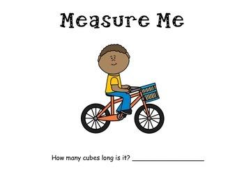 Measure me Boards Length