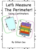 Measure the Perimeter