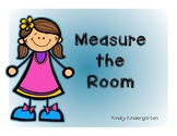Measure the Room