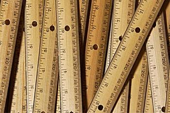 Measure the School