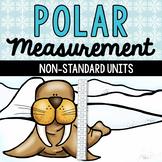 Measurement Center Polar Theme