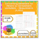 Measurement 4.MD.1 Worksheets - Capacity, Time, Mass, Distance