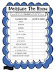 Measurement Activity Packet: 2nd Grade Common Core 2.MD.A.1-2.MD.B.5