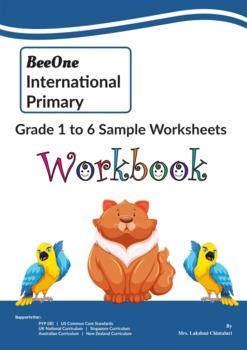 Fdp Fraction Decimal Percentage Worksheets For Grade 6 By Grade