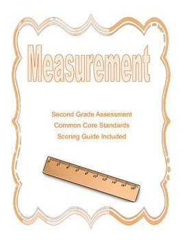 Measurement Assessment