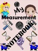 4th-6th Grade Measurement Bundle