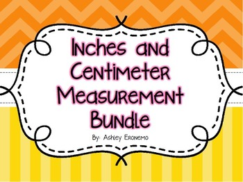 Measurement Bundle