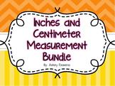 Measurement Bundle