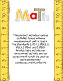 Measurement Bundled Unit