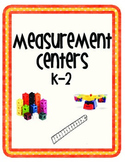 Measurement Centers: Very Hands-On!